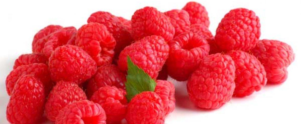 Boletín fruta fresca. Mayo de 2019