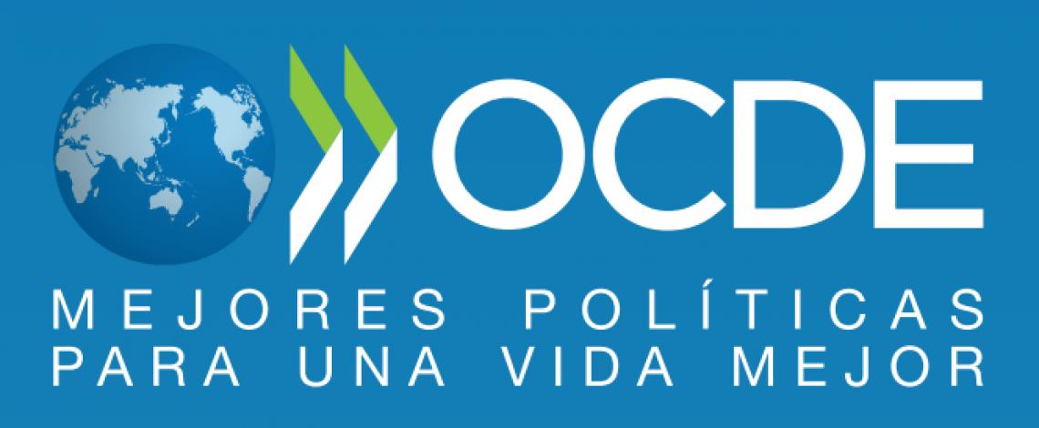 Consultorías / Asesorías: Examen OCDE de Políticas Agrícolas Organización para la cooperación y el Desarrollo económicos