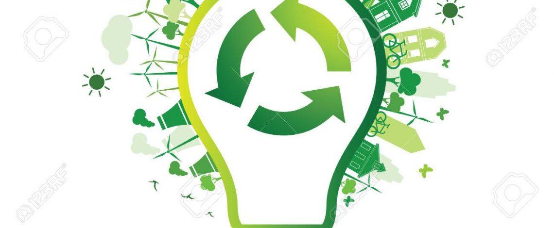 Biogás: un avance sostenido