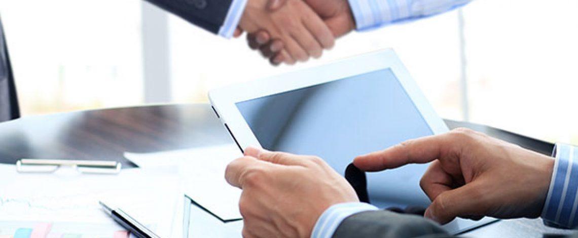 Informe final del estudio de satisfacción de clientes/usuarios Web –  2013
