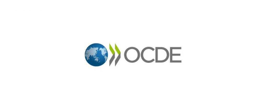 """Publicación del documento """"OCDE-FAO perspectivas agrícolas 2012-2021"""""""