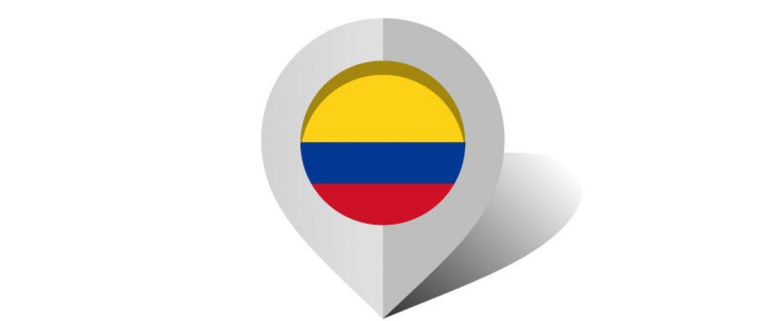Colombia impone arancel al ingreso de vinos chilenos