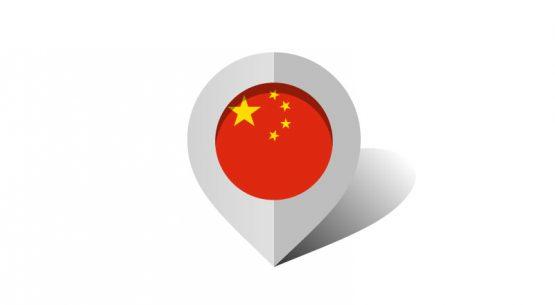 Importante universidad China dictará curso para micro y pequeña agricultura a funcionarios públicos chilenos
