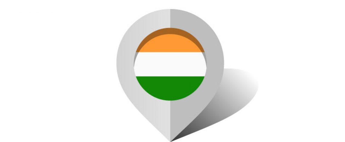 Chile-India: comercio agropecuario y forestal