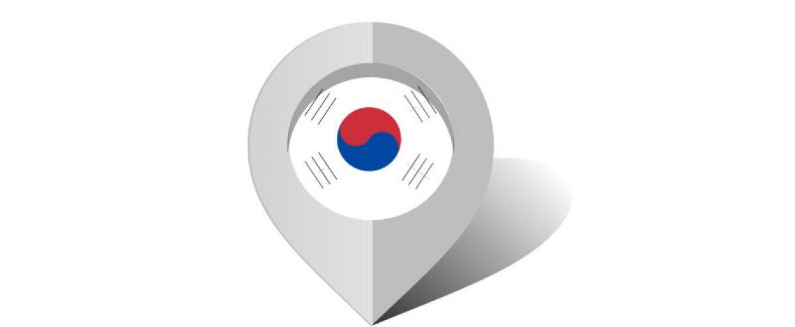 Chile-Corea del Sur: comercio agropecuario y forestal