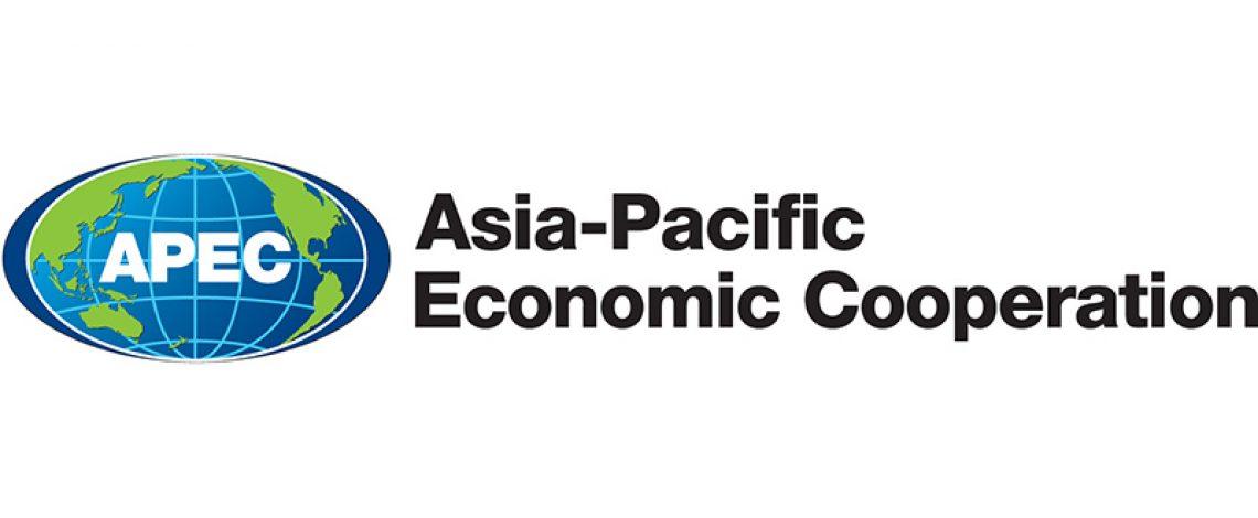 APEC como motor del crecimiento económico global. Oportunidades para Chile y su agricultura