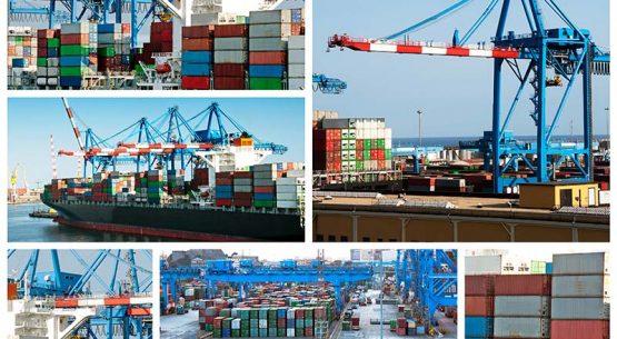 Mercados europeos: Brexit y las exportaciones silvoagropecuarias chilenas. Septiembre de 2019