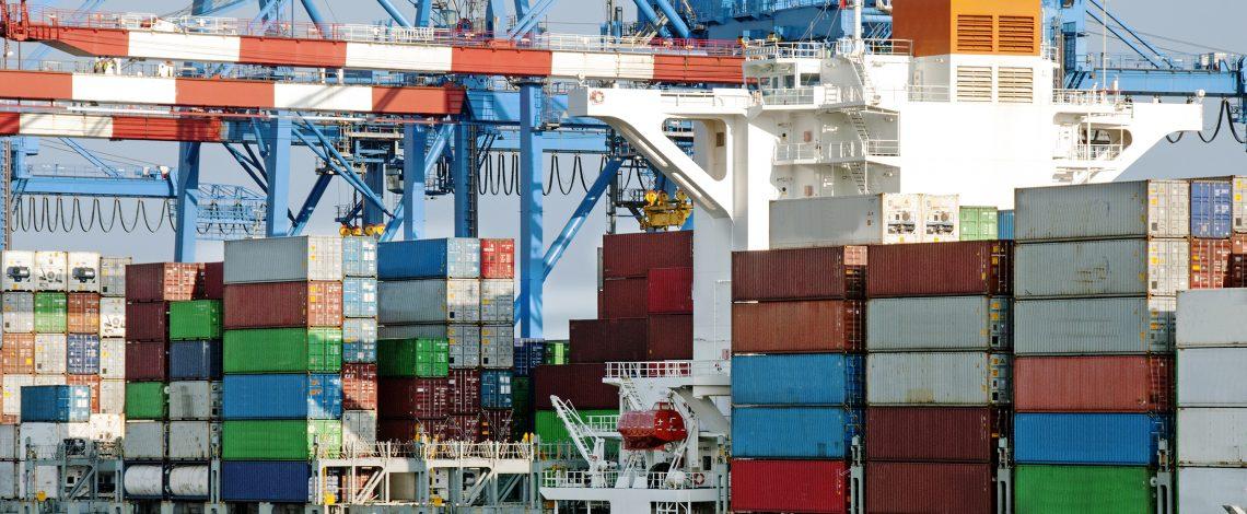 Boletín de precios futuros internacionales de productos básicos