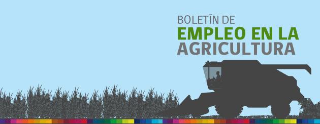 140323_boletín_empleo_agricultura