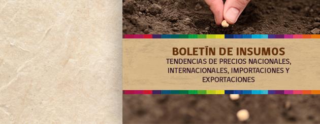 140326_boletin_de_insumos_web