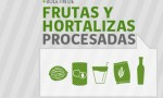 140429_boletin_frutas_hortalizas_procesadas