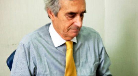 Entrevista Radial de Odepa, Víctor Esnaola comenta sobre información del sector lácteo #161