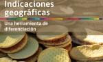 140515_Indicaciones geográficas- una herramienta de diferenciación