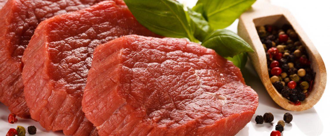 Informe final «Sellos de atributos de las carnes bovinas». Diciembre de 2019