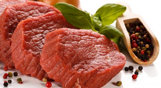 """Informe final """"Sellos de atributos de las carnes bovinas"""". Diciembre de 2019"""