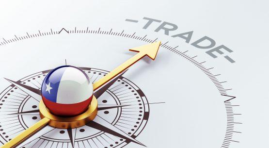 Interesante sección de Odepa: Aprenda sobre política comercial