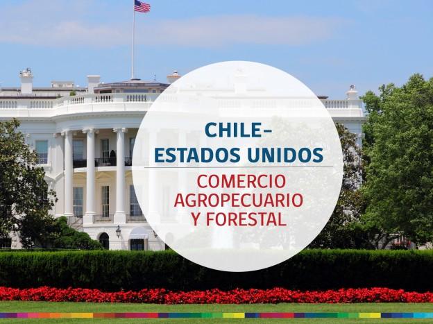 140811_Chile-EEUU del Sur-comercio agropecuario y forestal