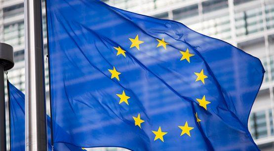 Chile–Unión Europea: comercio agropecuario y forestal. Agosto de 2014