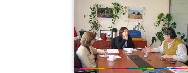 140829_federacion de Productores de Arroz de Chile