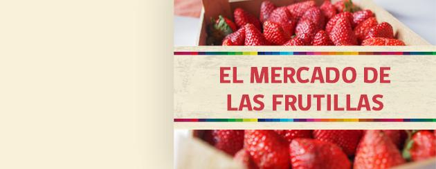 141001_El mercado de las frutillas_carrusel
