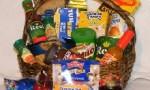 canasta de alimentoa