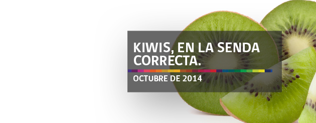 141008_KIWIS EN LA SENDA CORRECTA_carrusel