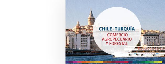 141020_Chile–turquia- comercio agropecuario y forestal_carrusel