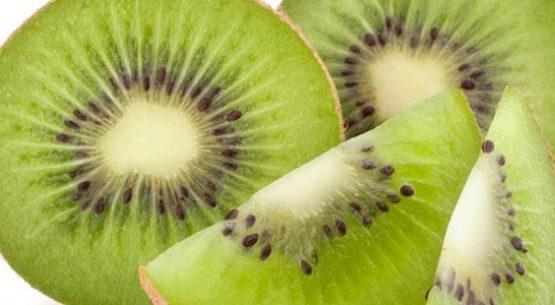 El almacenaje será el nuevo desafío del mercado del kiwi chileno