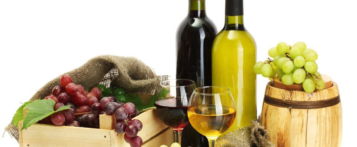 El sector vitivinícola nacional: una visualización de la situación mundial, la estructura productiva y la evolución de las exportaciones. Diciembre de 2015