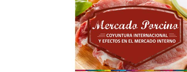 141119_Coyuntura internacional  y efectos en el mercado internoMercado porcino_carrusel