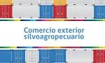141119_comercio_exterior_silvoagropecuario
