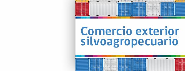 141119_comercio_exterior_silvoagropecuario_carrusel