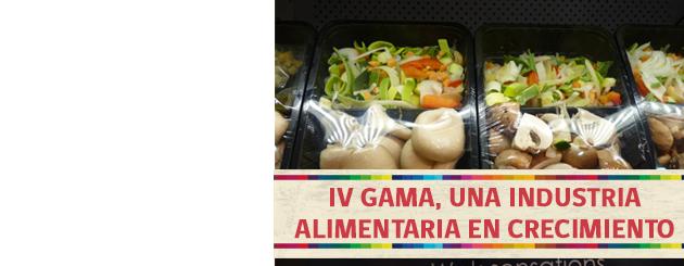 141216_IV GAMA UNA INDUSTRIA ALIMENTARIA EN CRECIMIENTO_carrusel