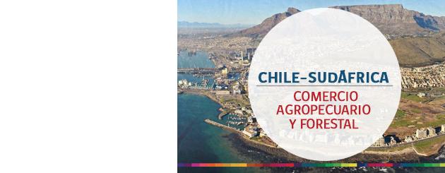 141219_Chile–Sudáfrica- comercio agropecuario y forestal_carrusel