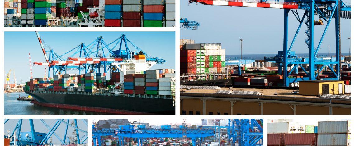 Boletín de precios diarios internacionales de productos básicos