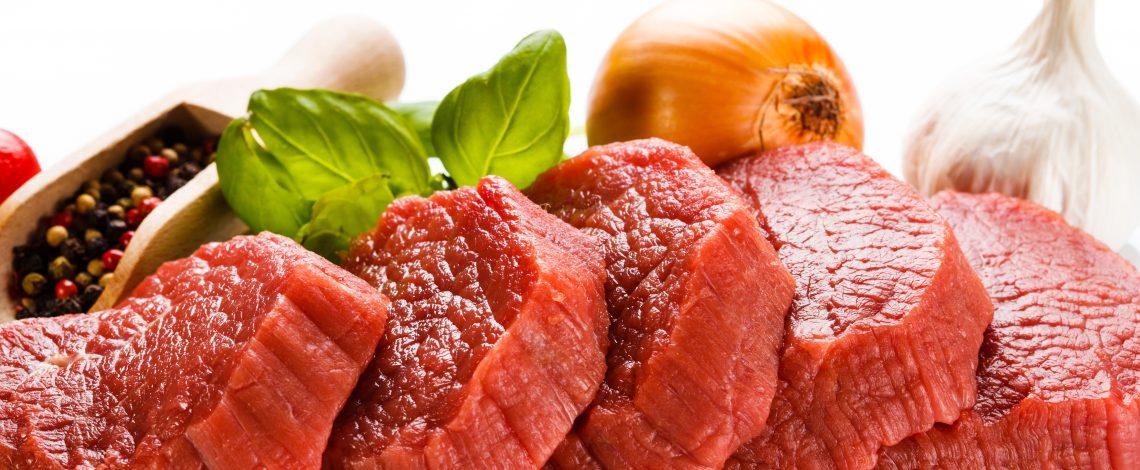 Transmisión de precios en la cadena de la carne bovina en Chile. Noviembre de 2016