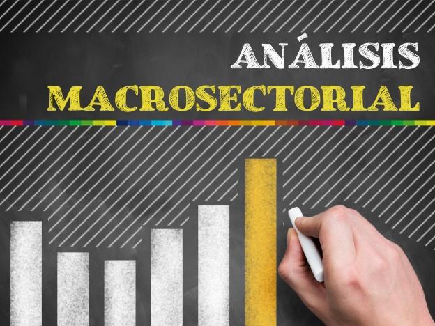 Análisis macrosectorial