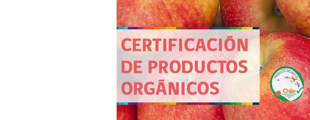150130_CERTIFICACIÓN DE PRODUCTOS ORGÁNICOS_carrusel