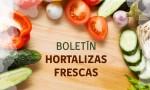 140323_boletin_hortalizas_fcbk