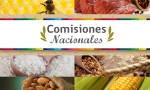 141210_comisiones_nacionales
