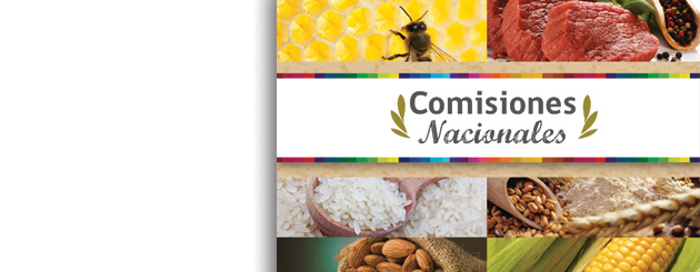 150227_comisiones_nacionale