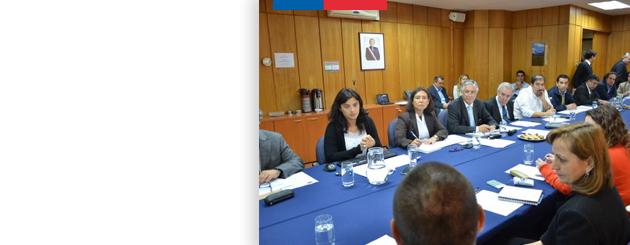 150324_comisiones_nacional_maiz