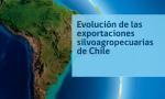 Evolución-de-las-exportaciones-silvoagropecuarias-de-Chile
