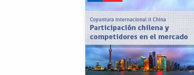 150703_Coyuntura Internacional II_CARRUSEL_china