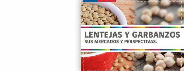 150703_LENTEJAS Y GARBANZOS- SUS MERCADOS Y PERSPECTIVAS_carrusel