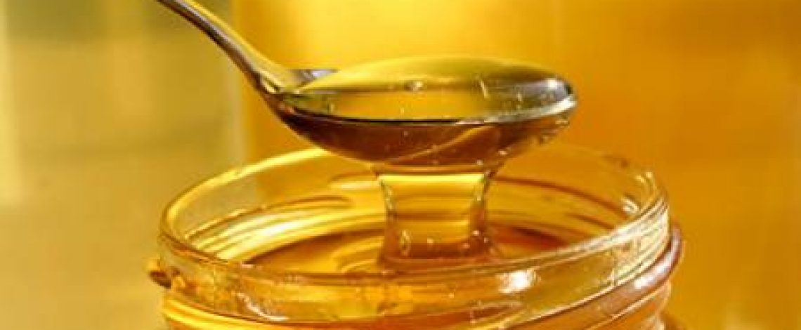 Mercado internacional de miel. Agosto de 2015