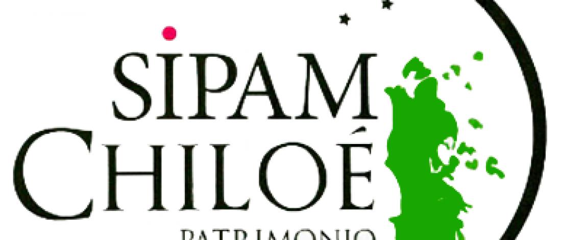 Sitios SIPAM: rescate y valorización del patrimonio agrícola y cultural de un territorio