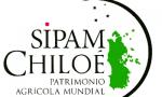 Sipam Chiloé