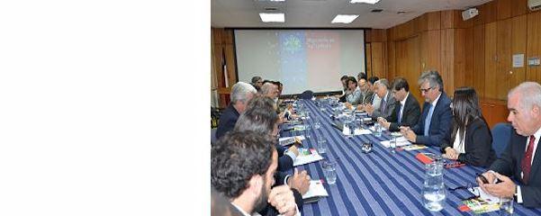 Carrusel Consejo Exportador CIERRE