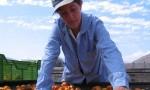 agricultura inclusiva y sustentable